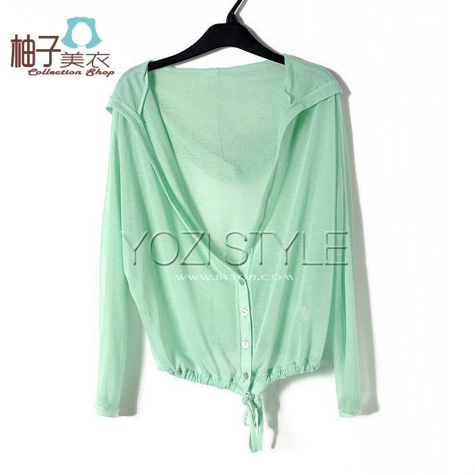 buckle women clothing | Free shipping V869 pomeloes clothing 2012