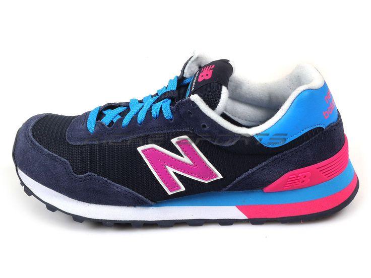 m1300 new balance Pink