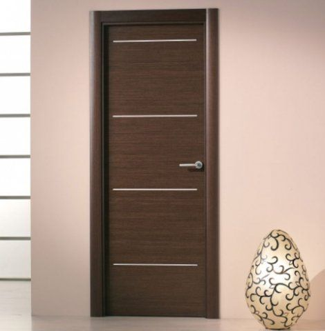 Las 25 mejores ideas sobre ventanas de aluminio precios for Catalogo de puertas de madera para interiores