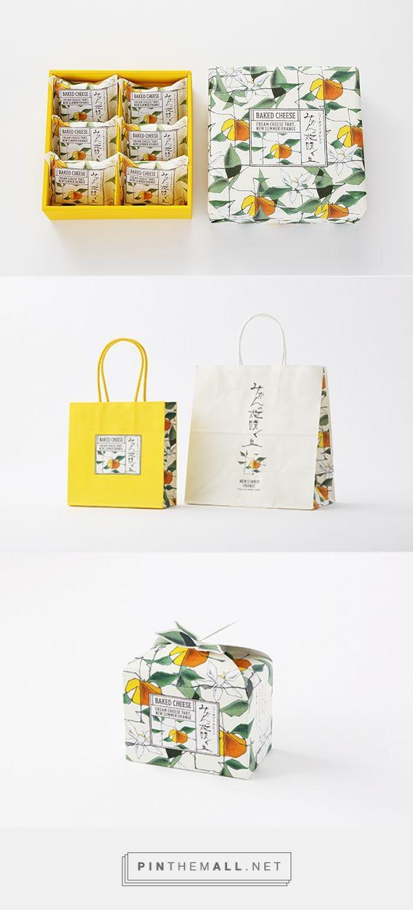 Mikannohanasakuoka | WORKS | AWATSUJI design - created via https://pinthemall.net