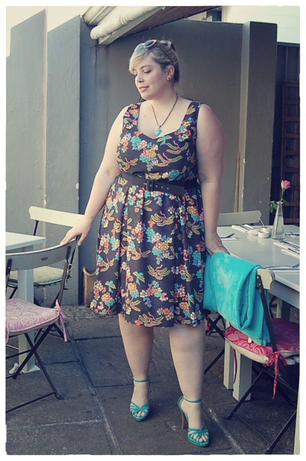 BNG мастерская плюс размер одежды на ум Curves_4