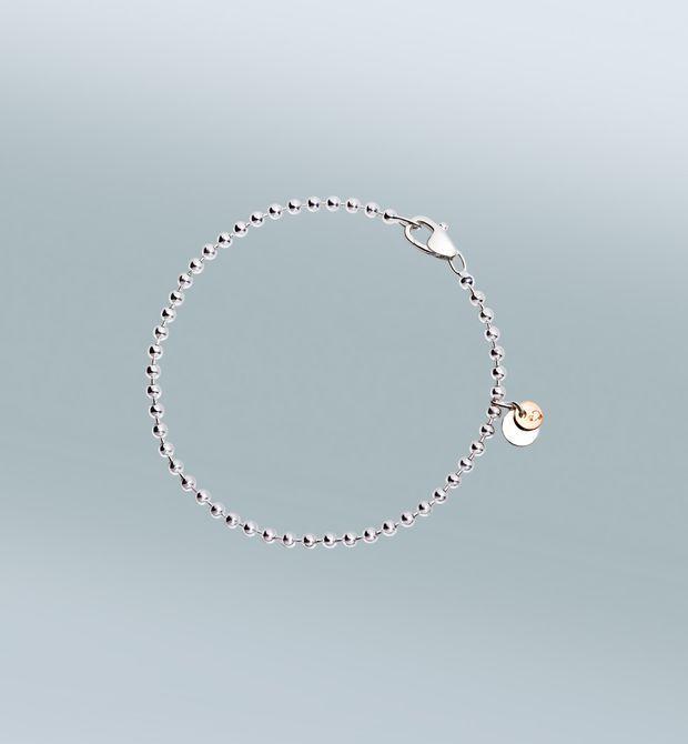 DODO | Bracelets | Women's Everyday bracelet - Women's Bracelets on Dodo E-Store