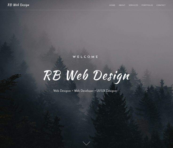 Vedi il mio progetto @Behance: \u201cRB Web Design - Main Top\u201d https://www.behance.net/gallery/50075621/RB-Web-Design-Main-Top