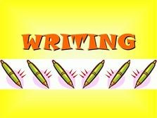 The BEST website ever for Writing!!!