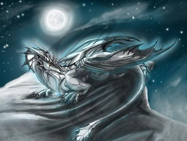 dragon pictures dragon images dragon photos dragon