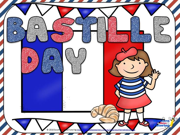 Bastille Day is a high-quality bundle includes the posters, word walls, a student book and is suitable for use to support the HASS curriculum in Australia. 25 pages for $2.50! http://designedbyteachers.com.au/marketplace/bastille-day-bundle-posters-word-wall-student-workbook/