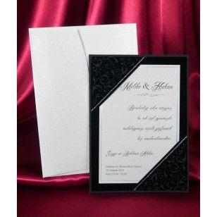 http://www.decoratiuni-nunta.com/invitatii-nunta-3629