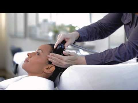 Scalp Renew: Find out about Nioxin's Scalp Renew Service