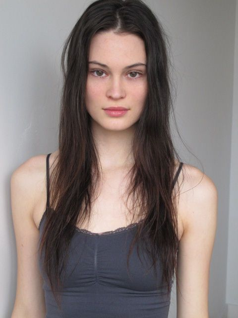 Bex with Next Models     April 1st booked    http://www.nextmodels.ca/vancouver/#/bex/
