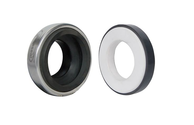 Water Pump Seal - GlobeSeal is the largest manufacturer of water pump seal in India. We offer highly engineered Industrial water pump seal. Industrial Water Pump Seals Suppler, Metal Water Pump Seal Industrial Water Pump Seals Suppler - get metal water pump seal from globeseal.in! We are top best water pump seals Manufacture Company in India.