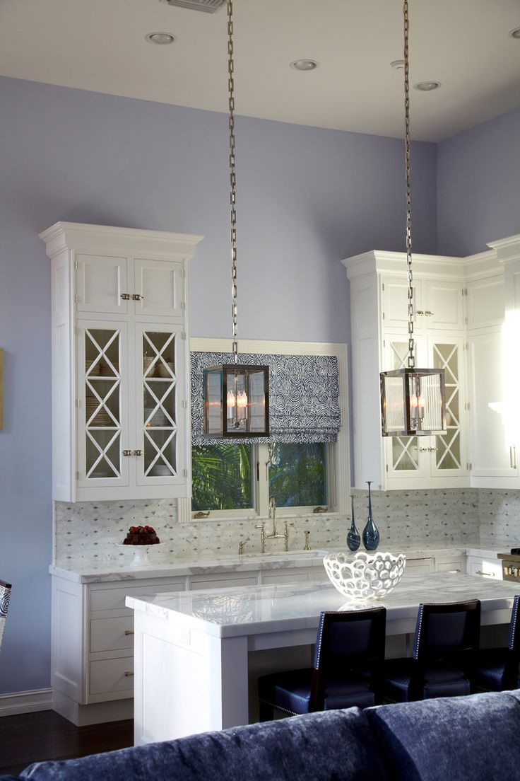 1000 Images About Kitchens The Heart Of The Home On Pinterest Glass Backsplash Countertops