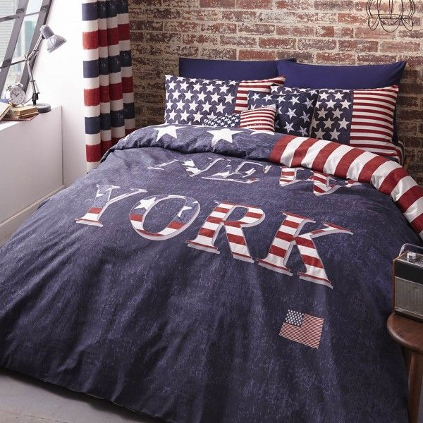 1000+ images about Kids Bedding for Boys, Duvet Covers on ...