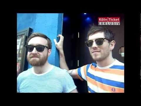 Twin Atlantic - YouTube