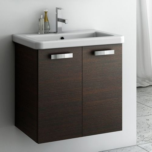 Website Photo Gallery Examples Bathroom Vanity ACF CP Inch Vanity Cabinet With Fitted Sink CP