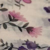 CROCHE E TRICO PARA OS PEQUENINOS: Sapatinho de trico para