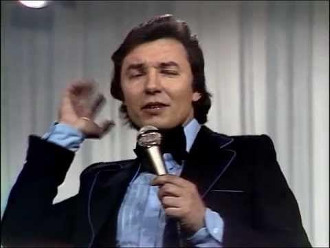Karel Gott - To nejlepší z Lucerny 1978 - 1982 - YouTube