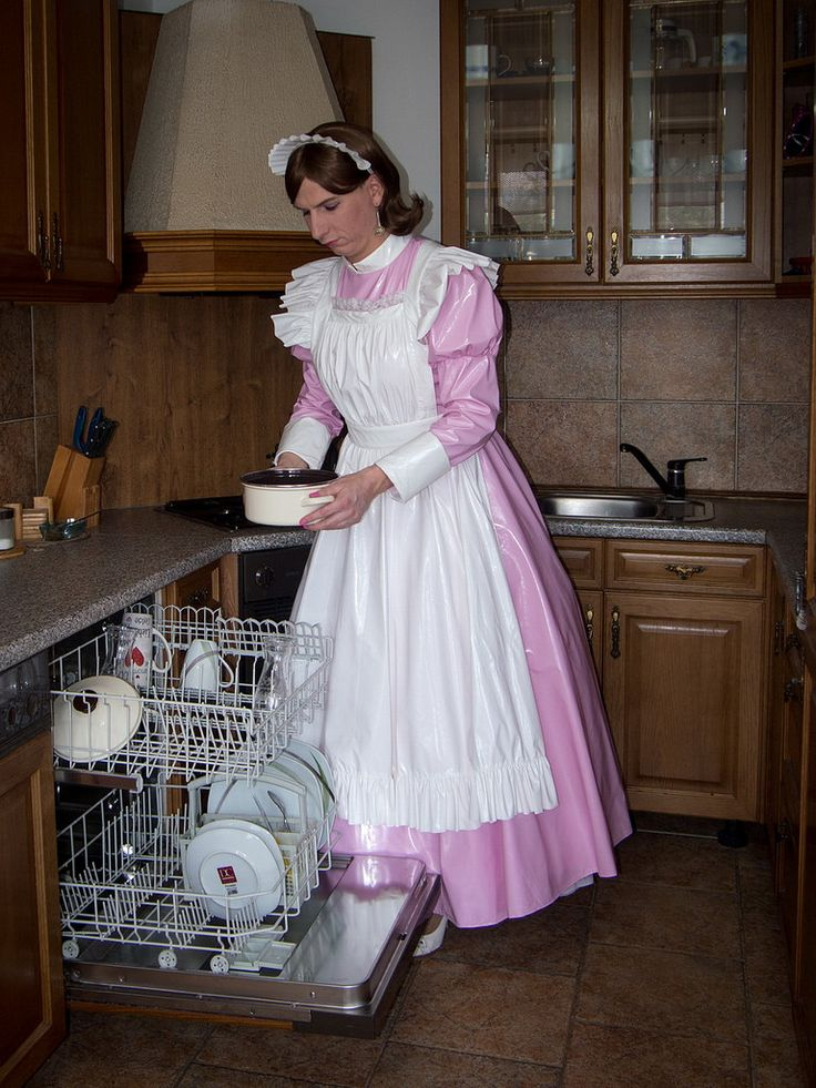 35 Best Sissy Maid And Chores Images On Pinterest  Sissy Maids, Dominatrix And Maid -4988