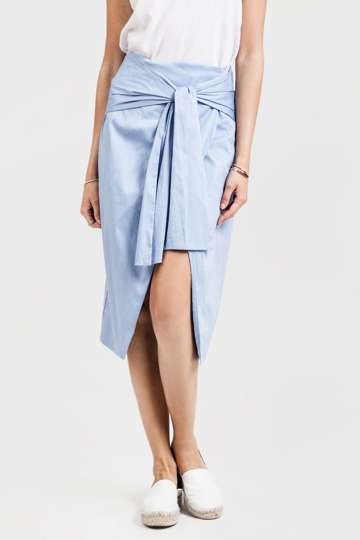 12 best Skirts images on Pinterest | Maxis, Short skirts and ...