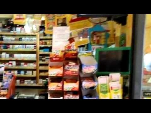 Tabaccheria in Vendita - Saronno