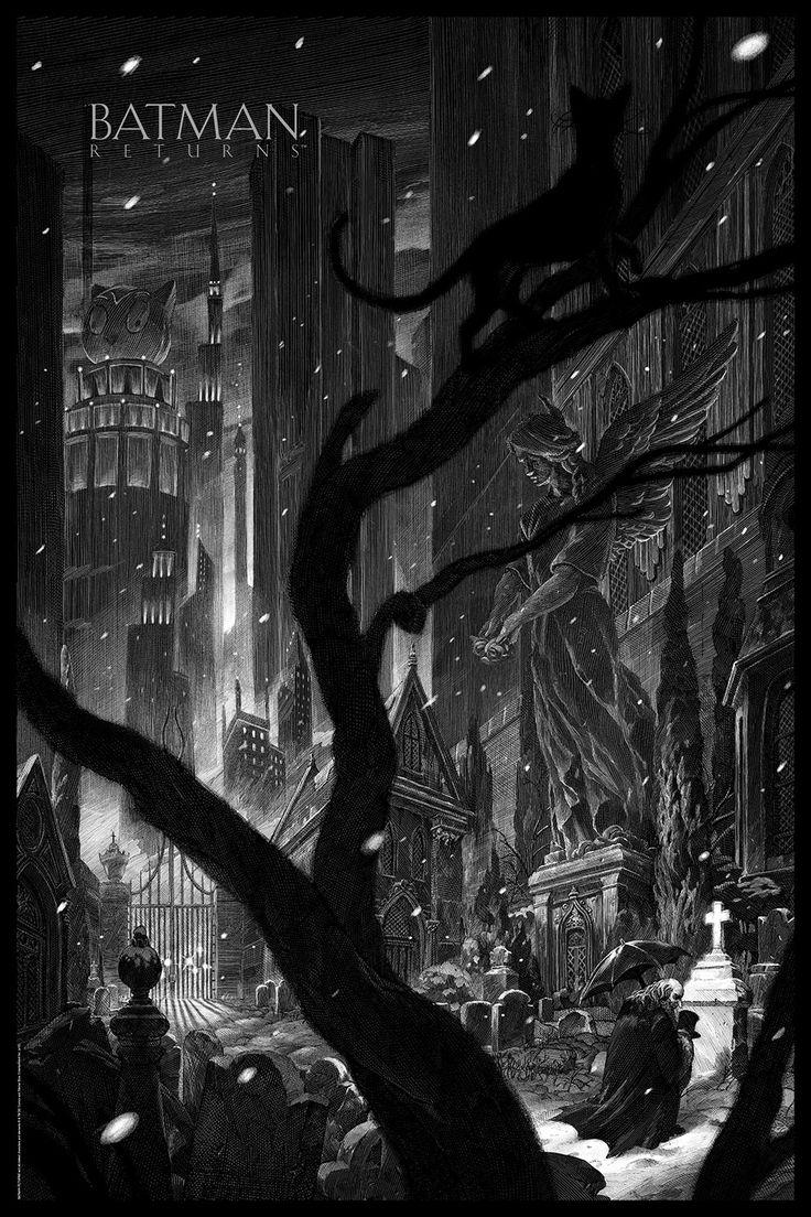 batman-returns-nicolas-delort-poster-mondo