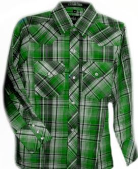 Mens forest western shirt, Mens western wear, western shirt, western shirts for men, cowboy shirt, western shirt with snaps, plaid western shirt, mens plaid western shirt, western shirt vintage,