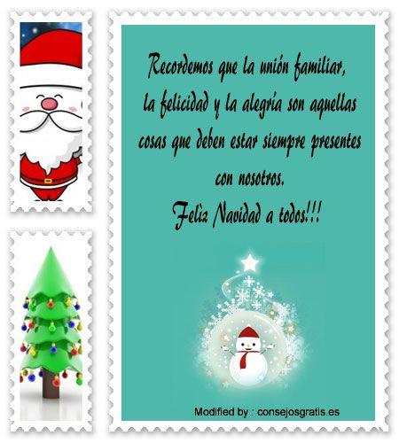 descargar mensajes para enviar en Navidad,mensajes y tarjetas para enviar en Navidad:  http://www.consejosgratis.es/nuevas-frases-de-navidad/