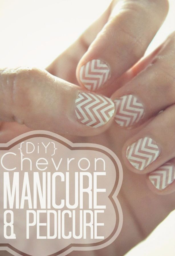 Jamberry nail decals applied with hair dryer. This link contains a link to the Jamberry site. So many designs!