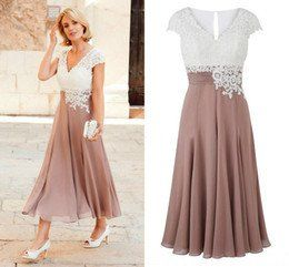 Mother Of The Groom Dresses For Summer Outdoor Wedding Awesome Summer Wedding Mother Groom Dresses S Wedding Gown Sizes Mothers Dresses Mother Of Groom Dresses