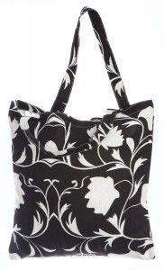 Lniana torba jest modna i ekologiczna. Posiadamy ich różne wzory. #lniana #torba https://www.sklep.swiatlnu.pl/torby-lniane