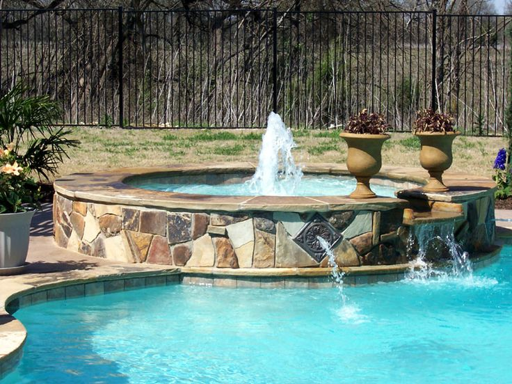 28 Best Images About Water Features On Pinterest Nice Columns And The Roof