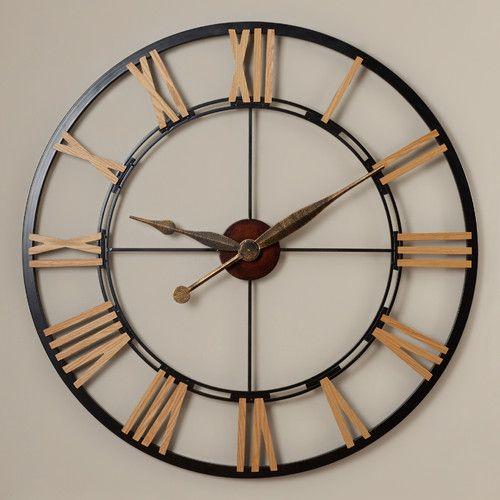 100 oversized decorative wall clocks clocks antique clocks