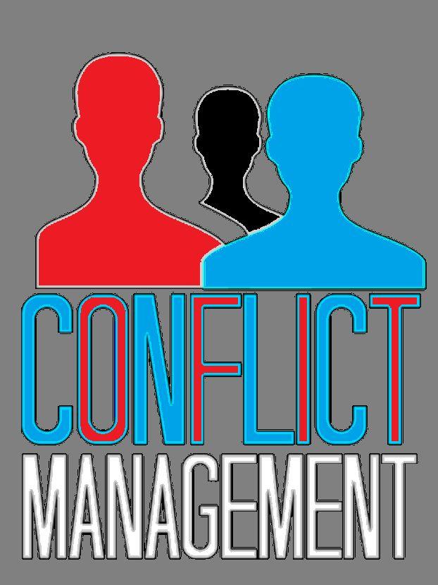 Cultural Conflict (Sociology)
