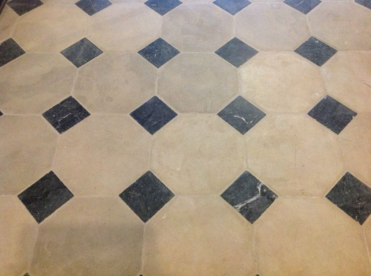 Natural Stone Consulting Are Specialist Producers And Suppliers Of  Exquisite Stone Flooring, Wall Tiles, Flagstones And Outdoor Paving.