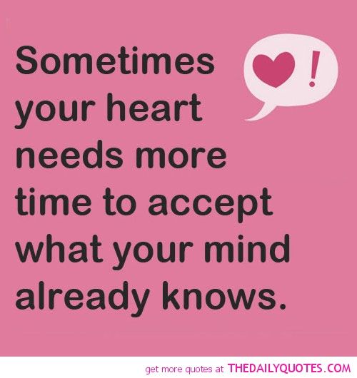 453 best Expressions of Love images on Pinterest | Feelings, My ...