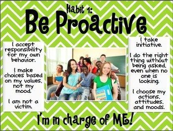 7 habits of highly effective teenagers pdf free download