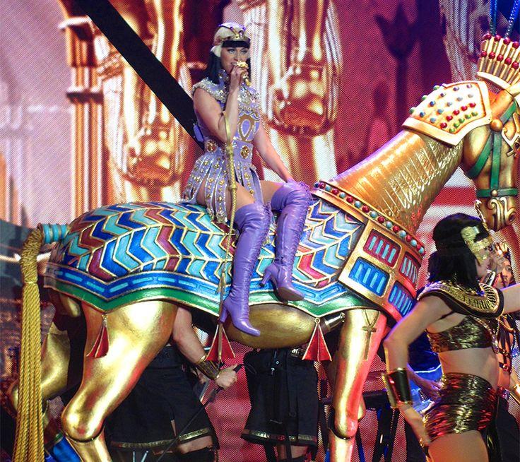 64 best Egyptian Inspired images on Pinterest | Artistic ... Katy Perry Dark Horse Egyptian Costume
