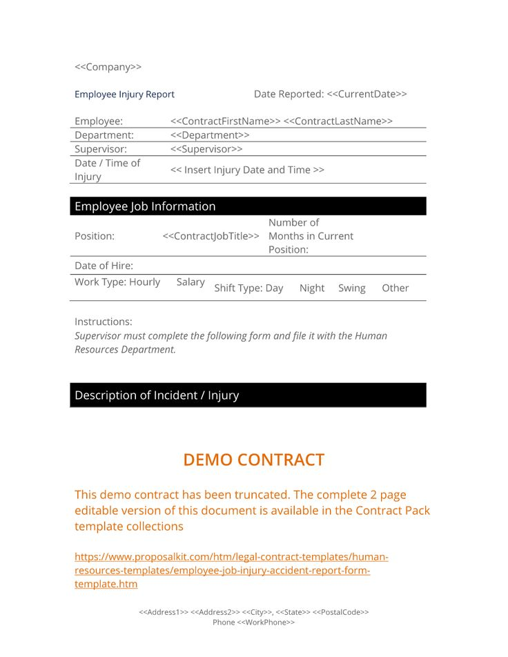 59 best Human Resources Letters, Forms and Policies images on - indemnity agreement template