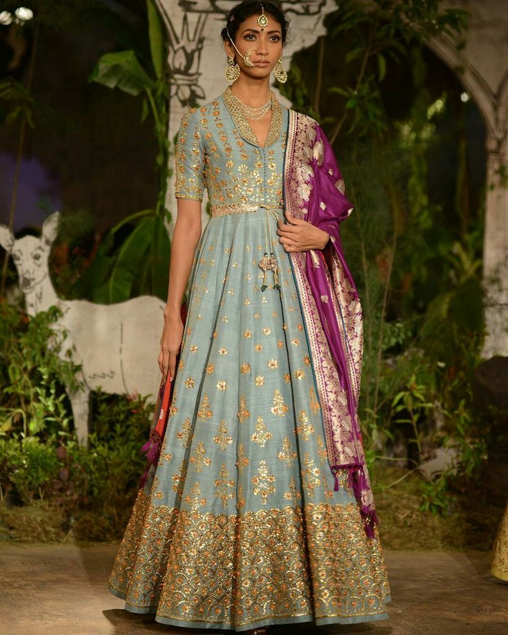 3971 Best Ethnic Wear Images On Pinterest