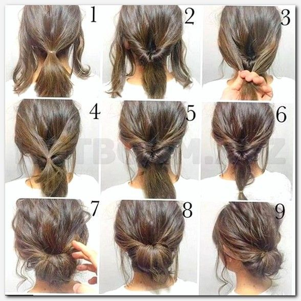 current hair styles, best 2017 hairstyles, african natural hairstyles, latest african american hairstyles 2017, black short braided hairstyles, bob cut, easy medium hair updos, hair up short hair, hair style for marriage, short hairstyles african hair, sh Tap the link now to find the hottest products for Better Beauty!
