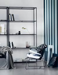 by nord - Google Search Vittsjø industri hyller fra Ikea <3