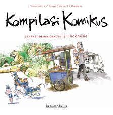 """Résultat de recherche d'images pour """"dessin bali indonésie"""""""