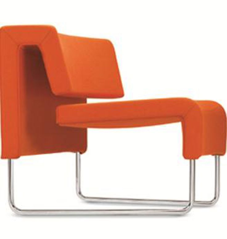 Unique Lounge Chairs unusual chairs | unique lounge chair design for office waiting