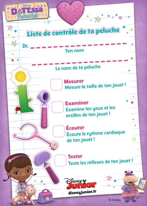 (site, imprimable et explications en français)
