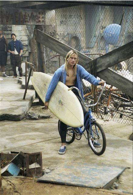 Lord of Dogtown