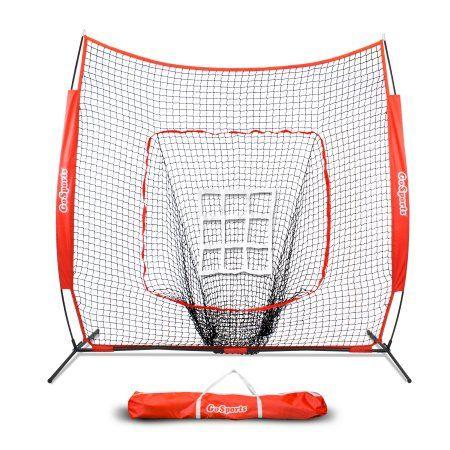 GRAYS International Glitzer Hockey Ball