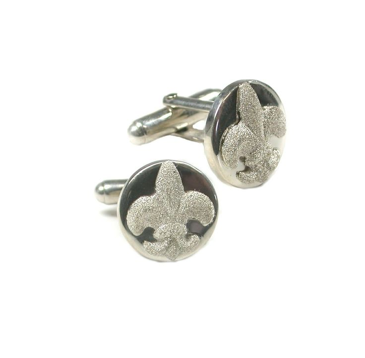 Great for Father's Day! #HannonJewelers