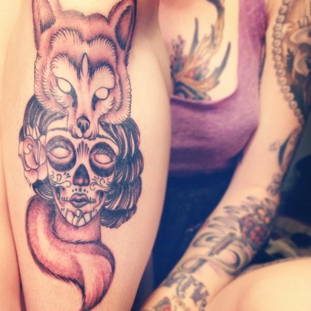 71 best ink n art images on pinterest tattoo ideas templates and design tattoos. Black Bedroom Furniture Sets. Home Design Ideas
