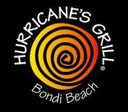 Hurricane's Grill & Bar in Bondi Beach, NSW