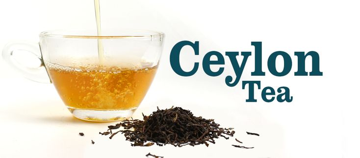 Most of us will be aware of the name Ceylon Tea, but what are the facts? Where does it come from; what does it taste like; and does it have any health benefits? In our latest blog, read about all the things you didn't know about Ceylon Tea. https://www.tea-and-coffee.com/blog/ceylon-tea Don't forget to like and share!