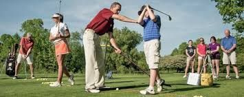 How to Play Golf – Golf tips For Beginners http://www.goafsi.com/golf-tips-for-beginners/